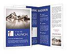 0000023501 Brochure Templates