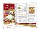0000023512 Brochure Templates