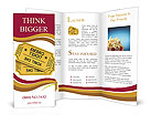 0000023525 Brochure Templates