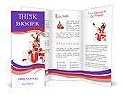 0000023527 Brochure Templates