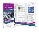 0000023528 Brochure Template