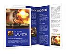 0000023531 Brochure Templates