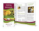 0000023534 Brochure Templates