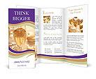 0000023538 Brochure Templates