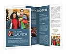 0000023541 Brochure Templates