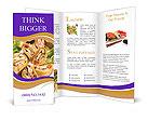 0000023552 Brochure Templates