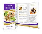0000023553 Brochure Templates