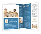 0000023554 Brochure Templates