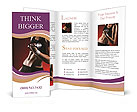 0000023561 Brochure Templates