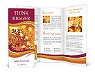 0000023574 Brochure Templates