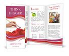 0000023578 Brochure Templates