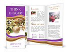 0000023585 Brochure Templates