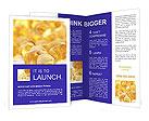 0000023587 Brochure Templates
