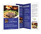 0000023588 Brochure Templates