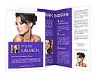 0000023590 Brochure Templates