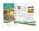 0000023594 Brochure Templates