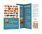 0000023597 Brochure Templates
