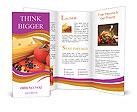 0000023601 Brochure Templates