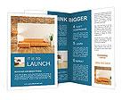 0000023609 Brochure Templates