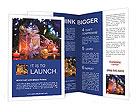 0000023618 Brochure Templates