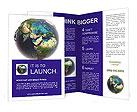 0000023621 Brochure Templates