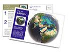 0000023621 Postcard Template