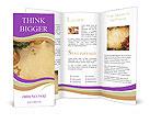 0000023622 Brochure Templates