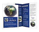 0000023626 Brochure Templates