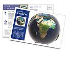 0000023626 Postcard Template