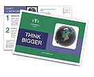 0000023627 Postcard Template