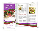 0000023630 Brochure Templates