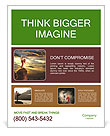 0000023631 Poster Template