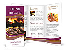 0000023633 Brochure Templates