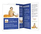0000023634 Brochure Templates