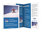 0000023635 Brochure Templates