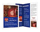 0000023636 Brochure Templates