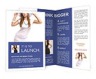 0000023657 Brochure Templates