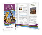 0000023662 Brochure Templates