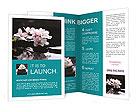 0000023665 Brochure Templates