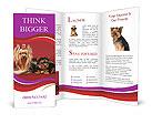 0000023672 Brochure Templates