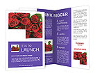 0000023673 Brochure Templates