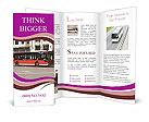 0000023677 Brochure Templates