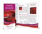 0000023682 Brochure Templates