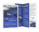 0000023685 Brochure Templates