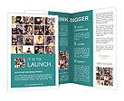 0000023687 Brochure Templates