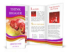 0000023695 Brochure Templates