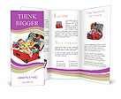 0000023700 Brochure Templates