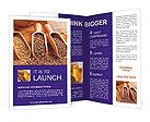 0000023713 Brochure Templates