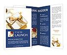 0000023720 Brochure Templates