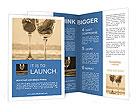 0000023729 Brochure Templates